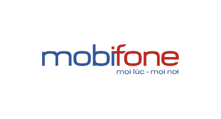 mobifone color
