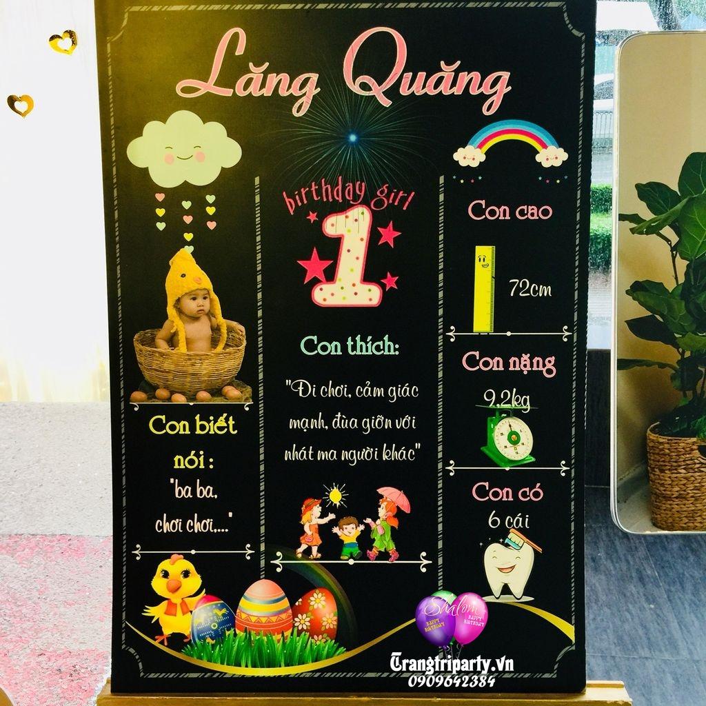 bang thong tin sinh nhat be 2
