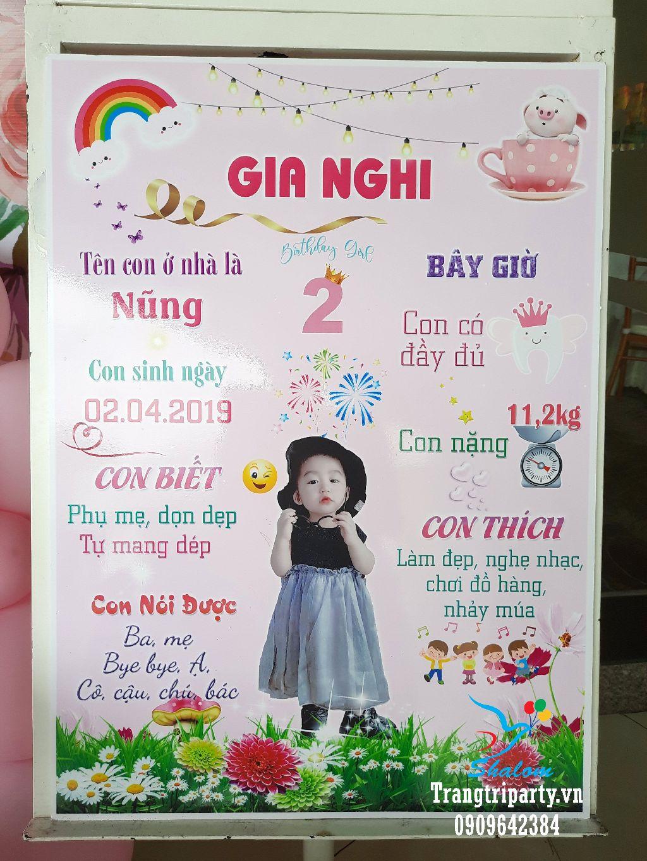 bang thong tin thoi noi be gai